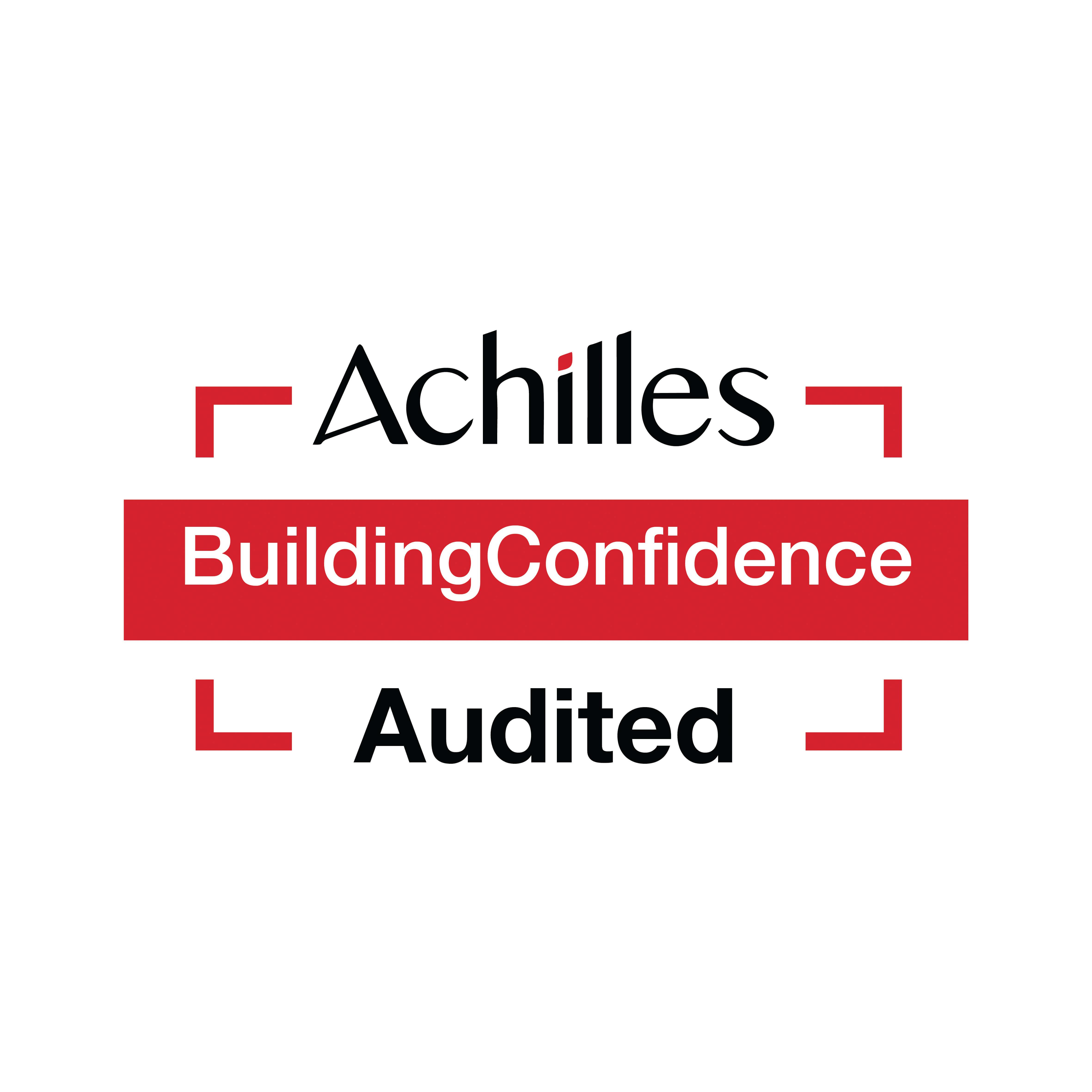 Achilles_Building_Confidence_Audited_Logo.jpg