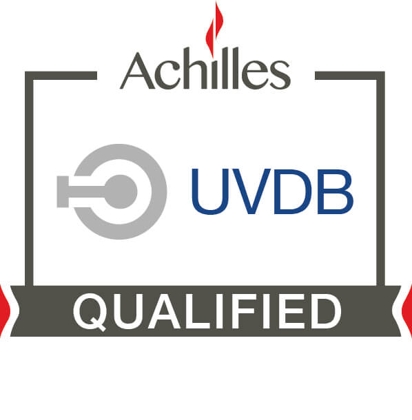 Qualified UVDB Stamp.jpg