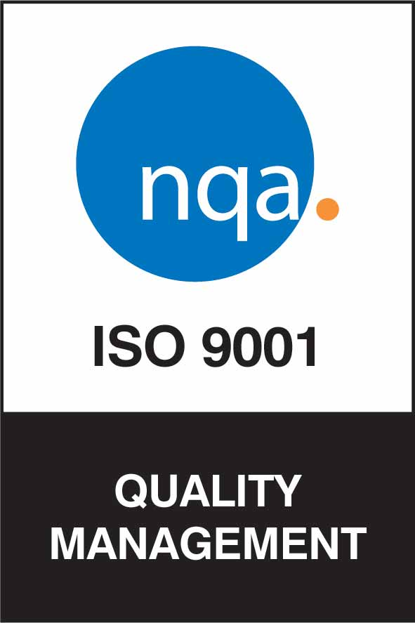 updated-NQA_ISO9001_March_2021.jpg