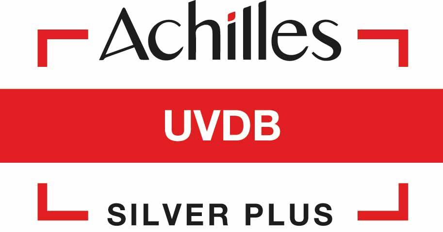 upadted-Achilles_UVDB_Stamp_Silver_Plus.jpg