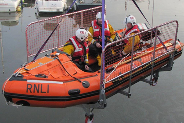 The Marwood Group Railtec RNLI 3.jpg