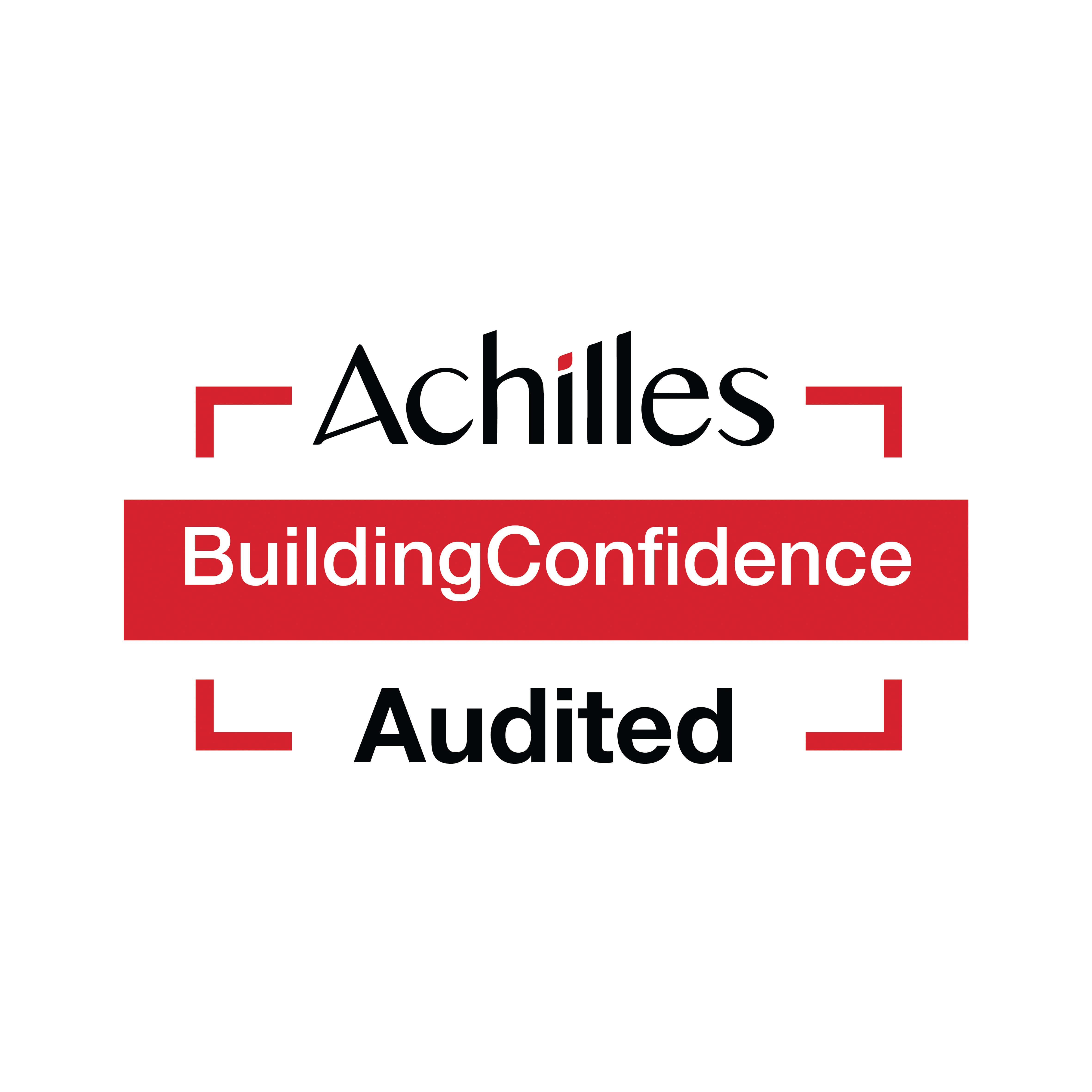 Achilles Building Confidence Audited Logo.jpg