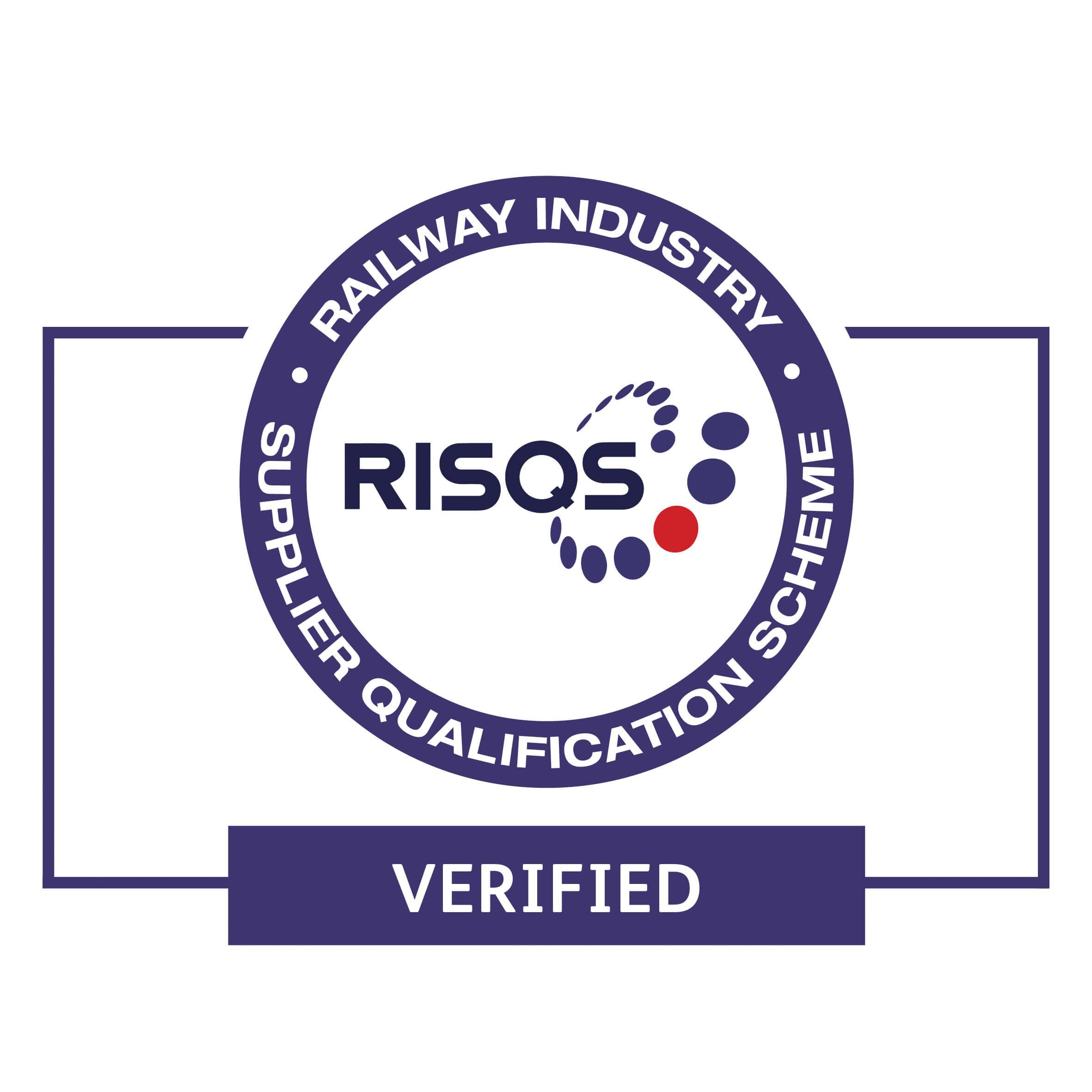 RISQS Stamp.jpg