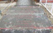 Marwood Group - Marwood Plate Lifter 3.jpeg