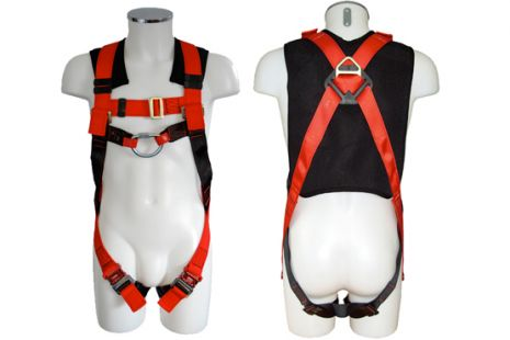 Marwood Group - Safety Harness.jpg