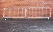 Marwood Group - Pedestrian Fencing 2.jpg