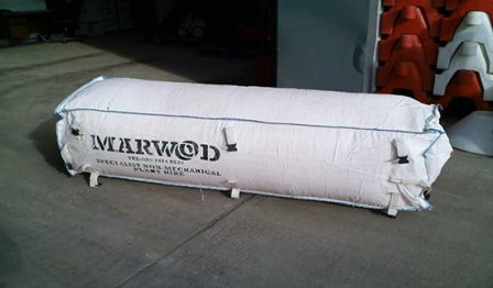 Marwood Group - Arrestor Bed 1.jpg