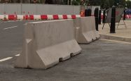 Marwood Group - Concrete Safety Barrier 2.jpeg