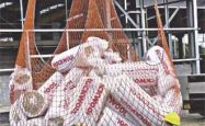 Marwood Group - Cargo Nets 2.jpg