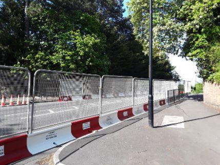 Marwood System - Traffic Barrier System 2.jpeg