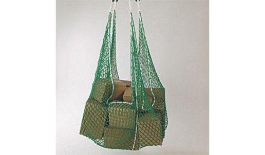 Marwood Group - Cargo Nets 1.jpg
