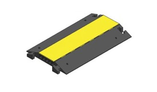 Marwood-Group-Speed-Reduction-Cable-Protection-Ramp-1.jpg