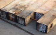 Marwood Group - Eucalyptus Crane Mats 2.jpeg