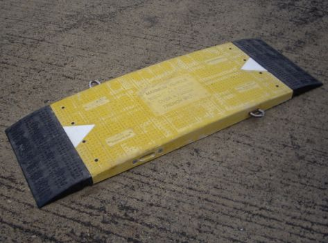 Marwood Group - Lightweight Road Plate 1.jpg