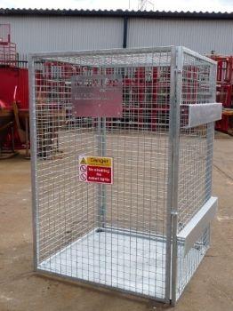 Marwood Group - Storage Cage 2.jpg