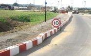Marwood Group - Traffic Blocks 4.jpeg