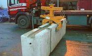 Marwood Group - Product Grabs 2.jpeg