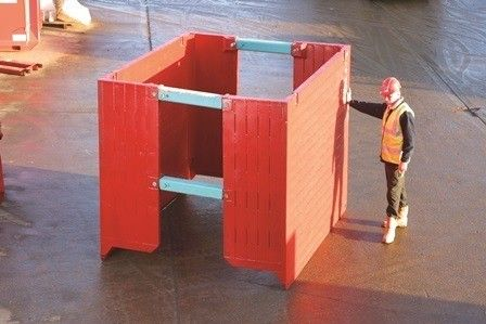 Marwood Group - Manhole Box 2.jpg