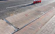 Marwood Group - Road Plates Non Slip 1.jpg