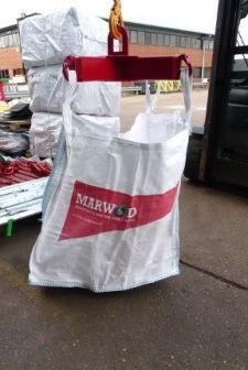 Marwood Group - Bulk Bag Carrier 3.jpg