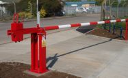 Marwood Group - Manual Arm Barrier 1.jpeg