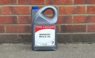 Marwood Group - Mould Oil 5ltr.jpeg