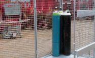 Marwood Group - Storage Cage 3.jpg