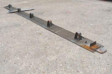 Marwood Group - Road Forms Flex 3.jpeg