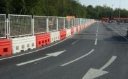 Marwood Group - Marrobar Road Barrier 3.jpg