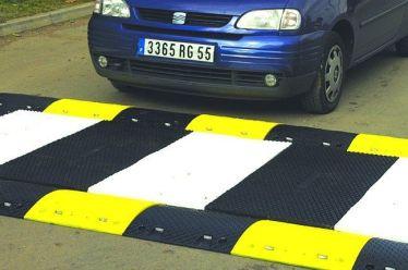 Marwood Group - Zebra Crossing Mat 2.jpeg