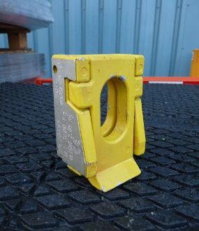 Marwood Group - Marwood Plate Lifter 1.jpeg