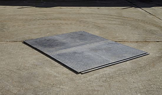 Pedestrian Mat-Marwood Group1.jpg
