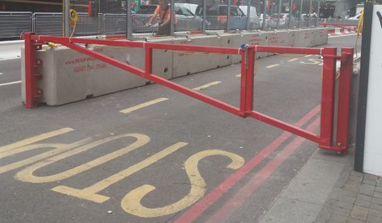 Marwood-Group-Concrete-Swing-Gate-Barrier.jpg