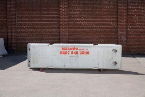 Marwood Group - Concrete Safety Barrier V28 1.jpg