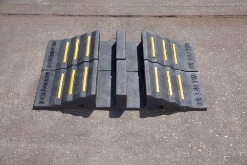 Marwood Group - Safety Hose Ramp 1.jpeg