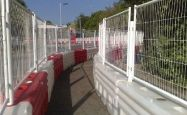Marwood Group - Marrobar Road Barrier 2.jpg