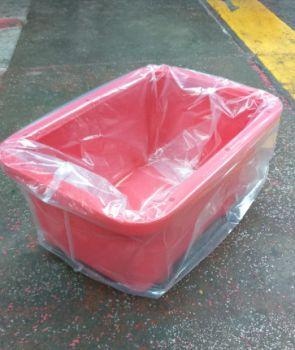 Marwood Group - Plastic Mortar Tub Liner.jpeg