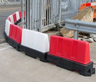 Marwood Group - Self Weighted Traffic Separator 1.jpeg