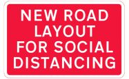 Marwood-Group-Road-Sign-Covid-19-Four.jpg