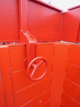 Marwood Group - Alite Manhole Box 2.jpeg