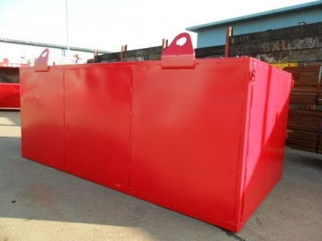Marwood Group - Goods Carrying Cage 2.jpg