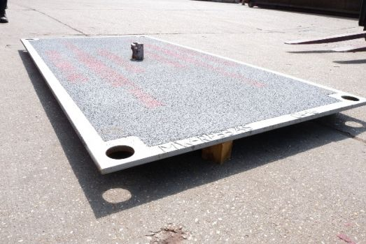 Marwood Group - Road Plate Anti Skid 4.jpeg