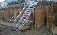 Marwood Group - Stairways System 4.jpg