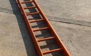 Marwood-Group-Ground-Excavation-Pole-Ladder.jpg