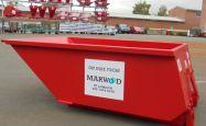 Marwood Group - Telehandler Skip 3.jpeg