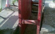 Marwood Group - Trench Box 2.jpg