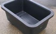 Marwood Group - Recycled Mortar Tub 1.jpeg