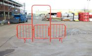 Marwood Group - Walk Thru Barrier with Gate.jpeg