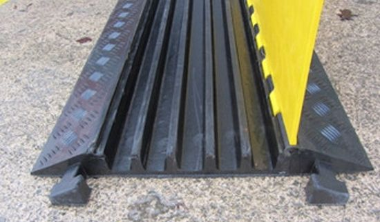Marwood-Group-Speed-Reduction-Cable-Protection-Ramp-2.jpg
