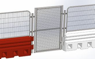 Marwood Group - Pedestrian Gate 2.jpg